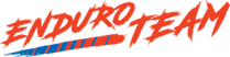 MONDRAKER ENDURO TEAM Logo